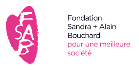 Fondation Sandra et Alain Bouchard